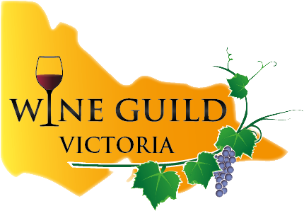 Wine Guild Victoria Incorporated